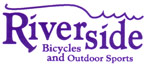 Riverside Bicycles and Outdoor Sports