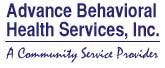 Advance Behavioral Health Services