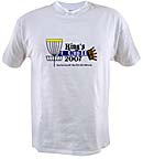 King's Cup II t-shirt