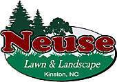 Neuse Lawn & Landscaping