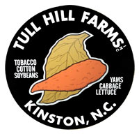 Tull Hill Farms
